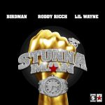 Music: Birdman & Roddy Ricch - STUNNAMAN (feat. Lil Wayne)