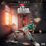 Erigga Before the Chaos EP Album
