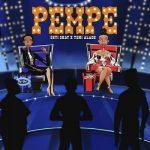 Music: Seyi Shay ft Yemi Alade – Pempe