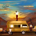 Music: Sean Tizzle - Know Person