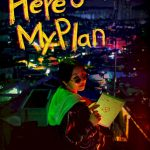 Here's My Plan Season 1 Episode 1