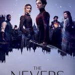 The Nevers Season 1 Episode 4