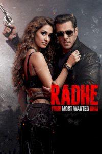 Radhe (2021) [Indian]