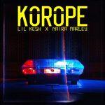 Music: Lil Kesh – Korope ft. Naira Marley