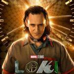 Loki Season 1 (S01) Complete Web Series