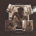 Music :Jaido P - Survive ft. Olamide