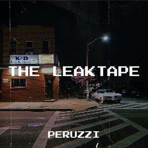 Album: Peruzzi – The Leaktape