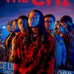 The Chi Season 4 Episode 3