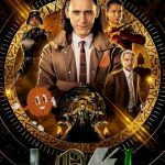 Loki Season 1 Episode 3