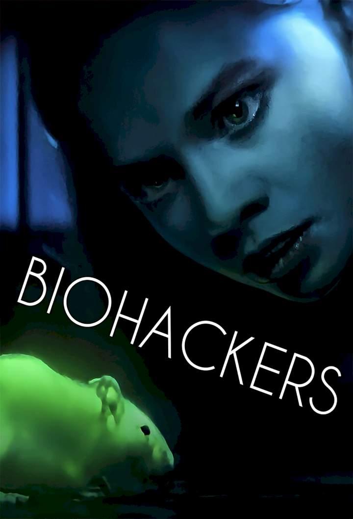 Biohackers Season 2