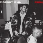 Music: Fireboy DML – Peru