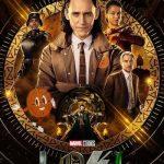 Loki season 1 episode 6 S01E06  [Season Finale]