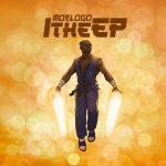 Music: Moelogo – One Time ft. Reekado Banks