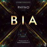 Music: Phyno – BIA (prod. Masterkraft)
