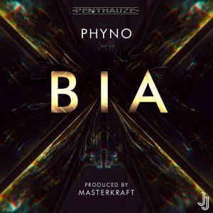 Phyno – BIA (prod. Masterkraft)