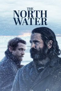 The North Water season 1