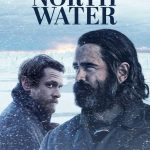 The North Water Season 1 Episode 1