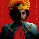 The Green Knight 2021 Full Movie