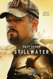 stillwater 2021 movie