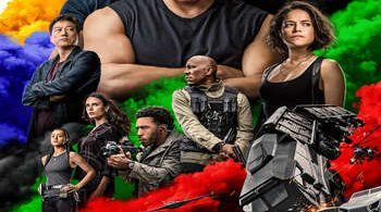 fast-and-furious-F9-2021