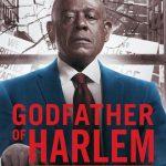 Godfather of Harlem Season 2 Episode 9