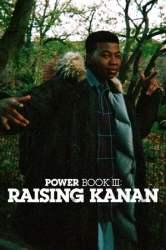 Power Book III: Raising Kanan Season 1 Episode 4