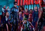 Titans Season 3 Episode 5