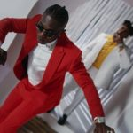 Video: Zlatan ft. Buju – Alubarika