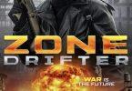 movie Zone Drifter (2021)
