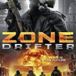 Movie: Zone Drifter (2021)