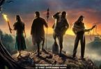 movie Bhoot Police (2021)