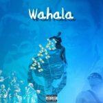 Mp3: Buju – Wahala
