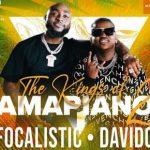 Mp3: Davido & Focalistic – Champion Sound