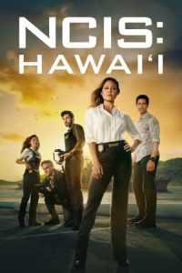 NCIS: Hawai'i Season 1 Episode 1