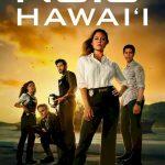 NCIS: Hawai'i Season 1 Episode 2
