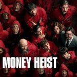 Money Heist: Season 5 Episode 1