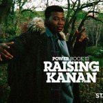 Power Book III: Raising Kanan Season 1 Episode 8