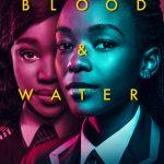 Blood & Water Season 2 Episode 1