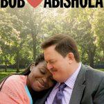 Bob Hearts Abishola Season 3 Episode 5