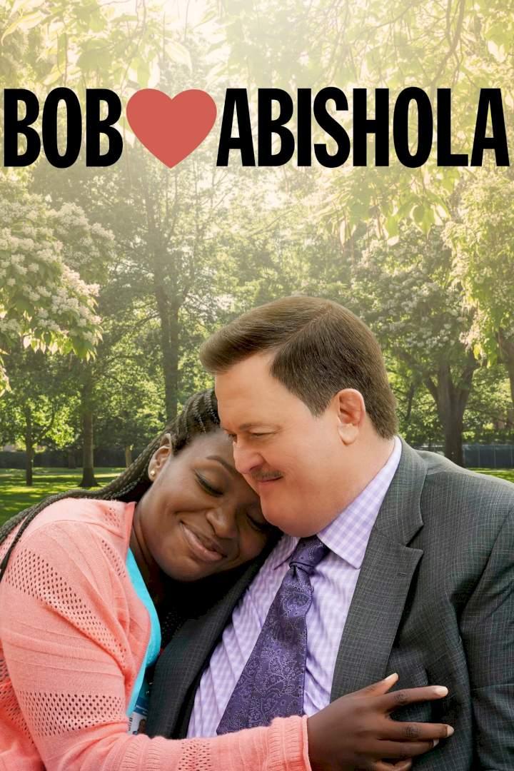 Bob Hearts Abishola Season 3