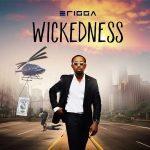 MP3: Erigga – Wickedness