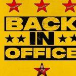 MP3: Mayorkun – Back In Office