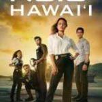 NCIS: Hawai'i Season 1 Episode 4