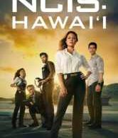 NCIS: Hawai'i Season 1