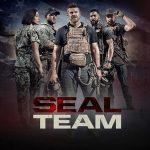 SEAL TEAM: SEASON 5 EPISODE 1