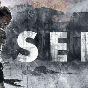 SEE: Season 2