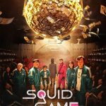 Squid Game Episode 1