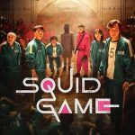Season 1 Squid Game (2021)