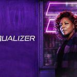The Equalizer Season 2 Episode 1